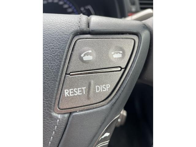 LS600hL バージョンUZ マークレビンソン レーダークルーズ 後席モニター リアシートマッサージ機 革シート 4WD 衝突軽減ブレーキ シートヒーター シートメモリー 純正HDDナビ バックカメラ ステアリングヒーター(24枚目)