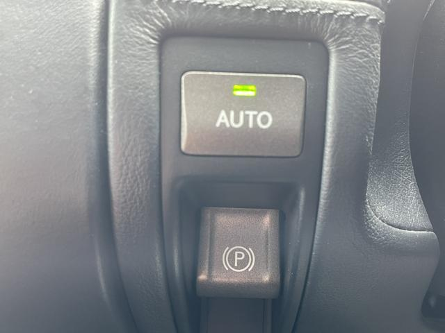 LS600hL バージョンUZ マークレビンソン レーダークルーズ 後席モニター リアシートマッサージ機 革シート 4WD 衝突軽減ブレーキ シートヒーター シートメモリー 純正HDDナビ バックカメラ ステアリングヒーター(32枚目)