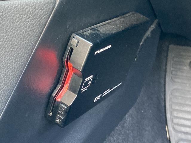 2.0i-Lアイサイト アイサイト BSM レーダークルーズ 社外メモリーナビ バックカメラ ETC パドルシフト LEDヘッドライト フォグランプ フルセグ DVD再生 Bluetooth接続 スマートキー 電動格納ミラー(31枚目)