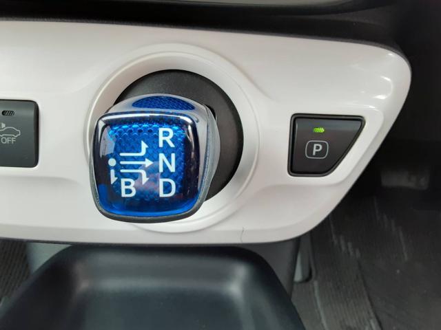 Sツーリングセレクション セーフティセンス レーダークルーズ 純正メモリーナビ バックカメラ 合成革シート シートヒーター オートハイビーム LEDヘッドライト ETC フルセグ Bluetooth接続 スマートキー アイスト(19枚目)