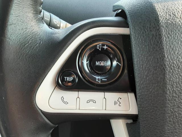Sツーリングセレクション セーフティセンス レーダークルーズ 純正メモリーナビ バックカメラ 合成革シート シートヒーター オートハイビーム LEDヘッドライト ETC フルセグ Bluetooth接続 スマートキー アイスト(24枚目)