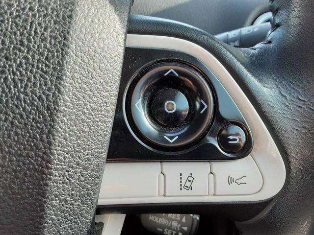 Sツーリングセレクション セーフティセンス レーダークルーズ 純正メモリーナビ バックカメラ 合成革シート シートヒーター オートハイビーム LEDヘッドライト ETC フルセグ Bluetooth接続 スマートキー アイスト(25枚目)