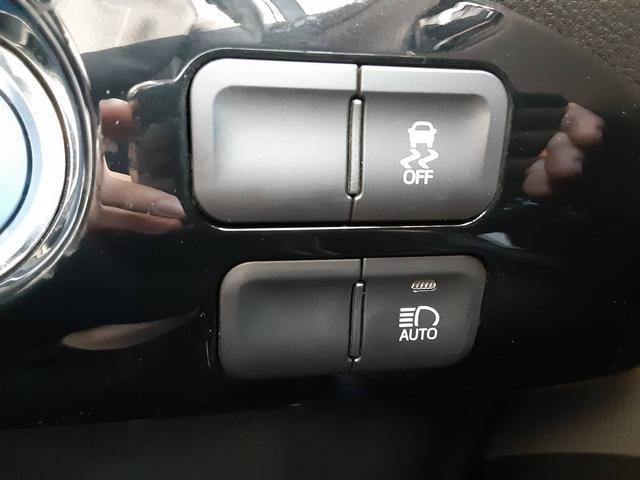 Sツーリングセレクション セーフティセンス レーダークルーズ 純正メモリーナビ バックカメラ 合成革シート シートヒーター オートハイビーム LEDヘッドライト ETC フルセグ Bluetooth接続 スマートキー アイスト(27枚目)
