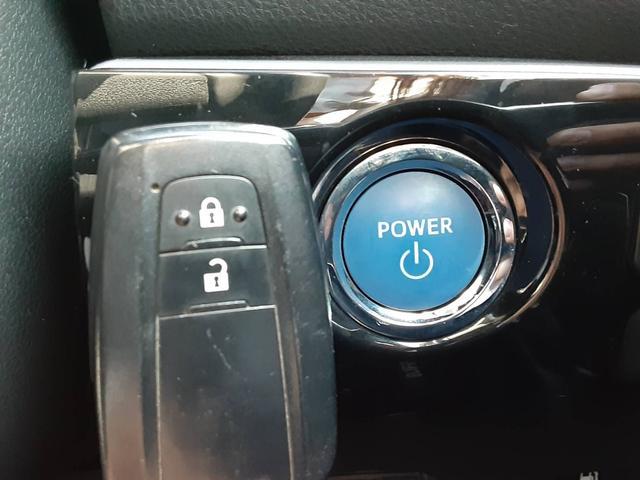 Sツーリングセレクション セーフティセンス レーダークルーズ 純正メモリーナビ バックカメラ 合成革シート シートヒーター オートハイビーム LEDヘッドライト ETC フルセグ Bluetooth接続 スマートキー アイスト(31枚目)