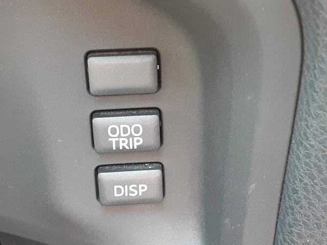 S 社外メモリーナビ バックカメラ HIDヘッドライト ETC スマートキー パドルシフト フォグランプ フルセグ DVD再生 Bluetooth接続 電動格納ミラー(26枚目)