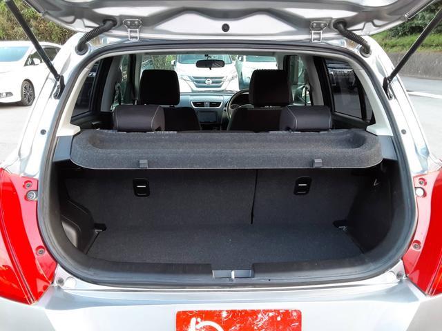 RS ユーザー買取車 社外メモリーナビ スマートキー ETC フルセグ DVD再生 Bluetooth接続 電動格納ミラー 純正16AW(17枚目)