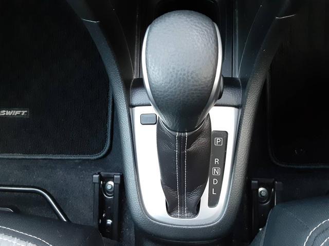 RS ユーザー買取車 社外メモリーナビ スマートキー ETC フルセグ DVD再生 Bluetooth接続 電動格納ミラー 純正16AW(19枚目)