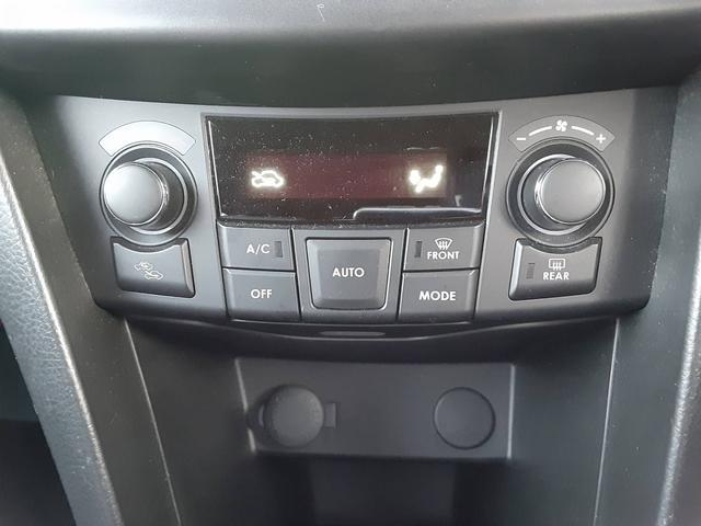 RS ユーザー買取車 社外メモリーナビ スマートキー ETC フルセグ DVD再生 Bluetooth接続 電動格納ミラー 純正16AW(22枚目)