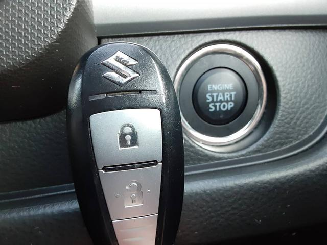 RS ユーザー買取車 社外メモリーナビ スマートキー ETC フルセグ DVD再生 Bluetooth接続 電動格納ミラー 純正16AW(24枚目)