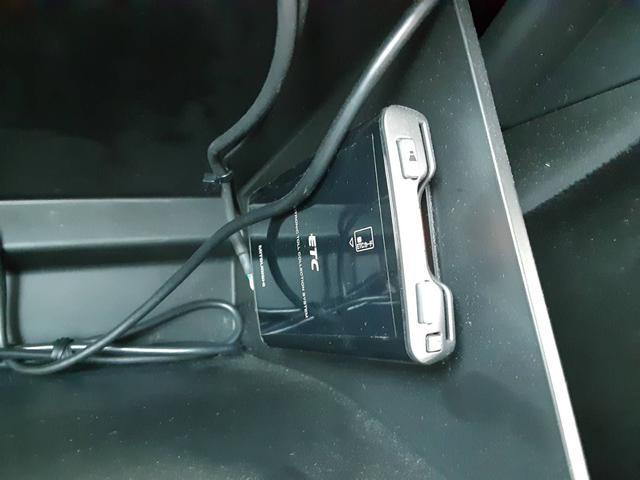 RS ユーザー買取車 社外メモリーナビ スマートキー ETC フルセグ DVD再生 Bluetooth接続 電動格納ミラー 純正16AW(25枚目)