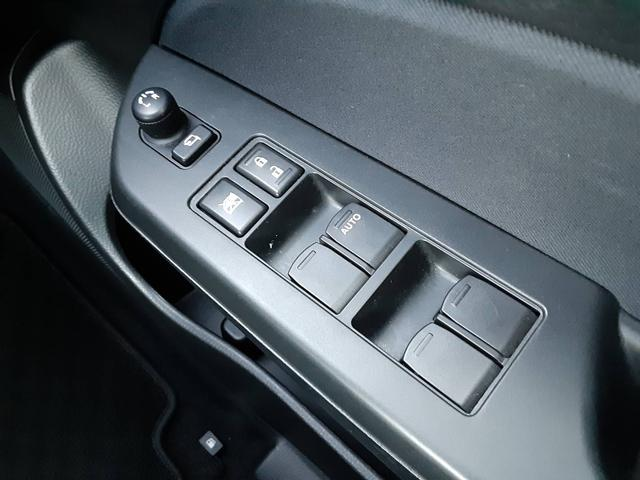 RS ユーザー買取車 社外メモリーナビ スマートキー ETC フルセグ DVD再生 Bluetooth接続 電動格納ミラー 純正16AW(26枚目)