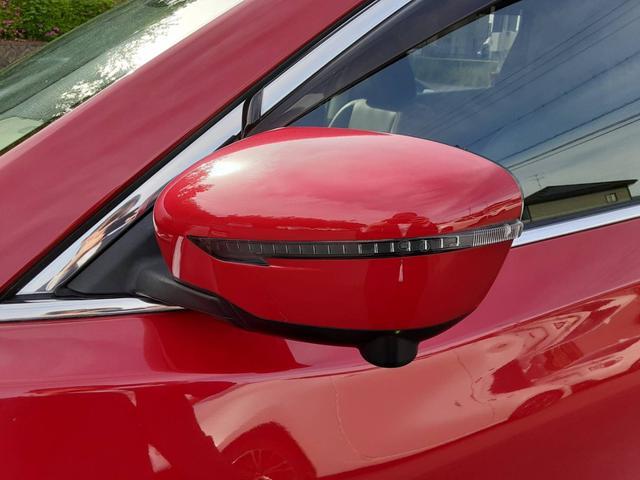 20Xi ハイブリッド プロパイロット エマージェンシーブレーキ デジタルインナーミラー 全周囲カメラ 純正メモリーナビ 電動リアゲート LEDヘッドライト カプロンシート 障害物センサー フルセグ Bluetooth接続(10枚目)