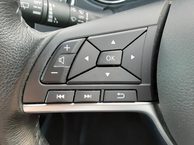 20Xi ハイブリッド プロパイロット エマージェンシーブレーキ デジタルインナーミラー 全周囲カメラ 純正メモリーナビ 電動リアゲート LEDヘッドライト カプロンシート 障害物センサー フルセグ Bluetooth接続(24枚目)