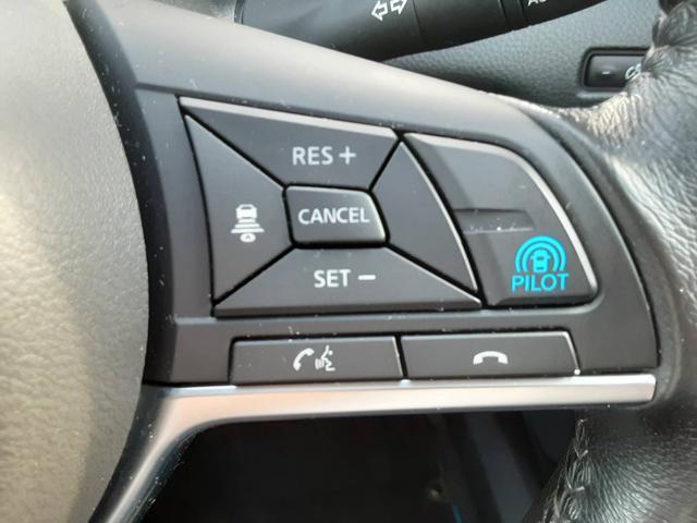 20Xi ハイブリッド プロパイロット エマージェンシーブレーキ デジタルインナーミラー 全周囲カメラ 純正メモリーナビ 電動リアゲート LEDヘッドライト カプロンシート 障害物センサー フルセグ Bluetooth接続(25枚目)