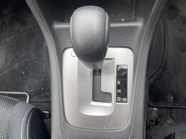 2.0i-L アイサイト アイサイト レーダークルーズ 社外メモリーナビ バックカメラ HIDヘッドライト パドルシフト アイドリングストップ ETC フルセグ DVD再生 Bluetooth接続 スマートキー 電動格納ミラー(19枚目)