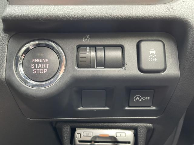 2.0i-L アイサイト アイサイト レーダークルーズ 社外メモリーナビ バックカメラ HIDヘッドライト パドルシフト アイドリングストップ ETC フルセグ DVD再生 Bluetooth接続 スマートキー 電動格納ミラー(28枚目)