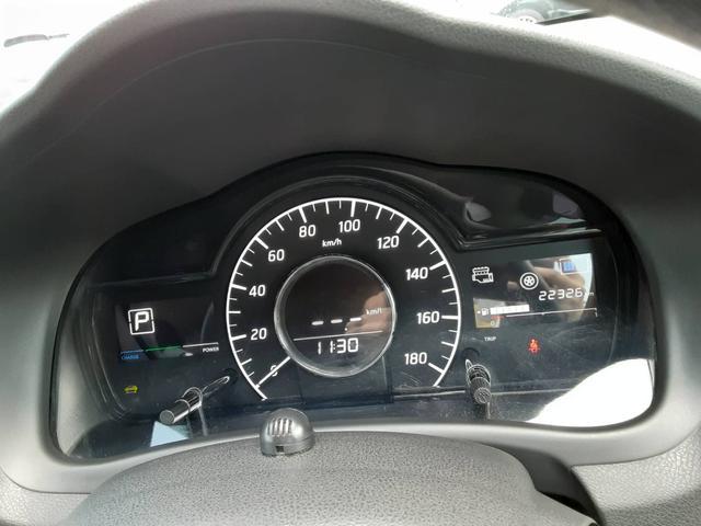 e-パワー X 衝突軽減ブレーキ レーンアシスト インテリジェントルームミラー 純正メモリーナビ LEDヘッドライト ETC フルセグ Bluetooth接続 フォグランプ スマートキー 電動格納ミラー(23枚目)