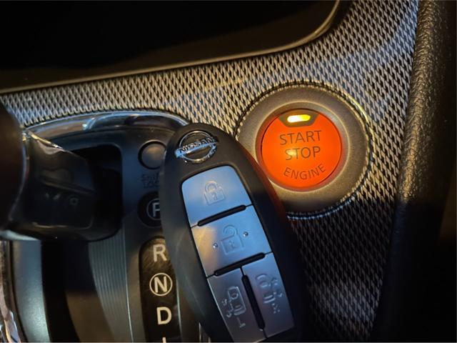 ライダー ブラックライン S-ハイブリッド 両側電動パワスラ クルーズコントロール 純正ナビ&フルセグ バックカメラ HIDヘッドライト スマートキー ETC プライバシーガラス Bluetooth(31枚目)