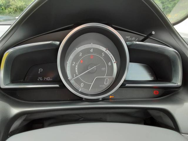 XD ツーリング Lパッケージ 衝突軽減 シートヒーター BSM パドルシフト アイドリングストップ 純正メモリーナビ バックカメラ LEDヘッドライト レーダークルーズ ハーフレザー フルセグ DVD再生 Bluetooth接続(22枚目)