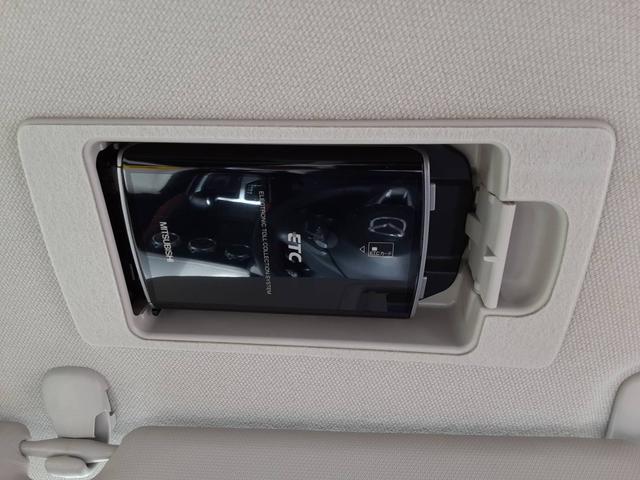 XD ツーリング Lパッケージ 衝突軽減 シートヒーター BSM パドルシフト アイドリングストップ 純正メモリーナビ バックカメラ LEDヘッドライト レーダークルーズ ハーフレザー フルセグ DVD再生 Bluetooth接続(33枚目)