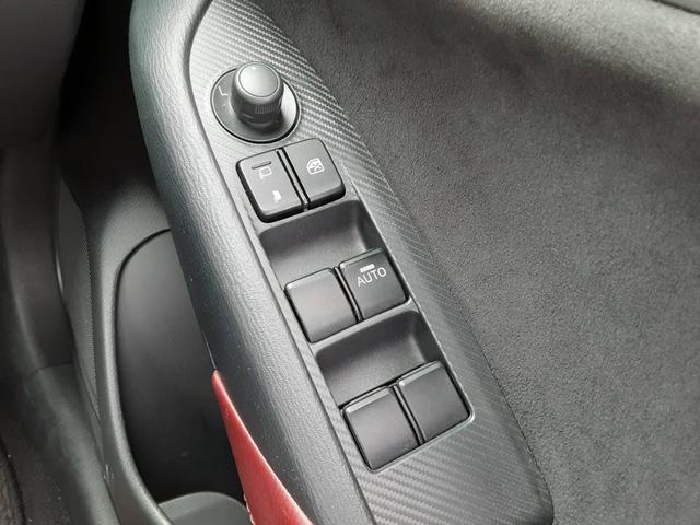 XD ツーリング Lパッケージ 衝突軽減 シートヒーター BSM パドルシフト アイドリングストップ 純正メモリーナビ バックカメラ LEDヘッドライト レーダークルーズ ハーフレザー フルセグ DVD再生 Bluetooth接続(35枚目)