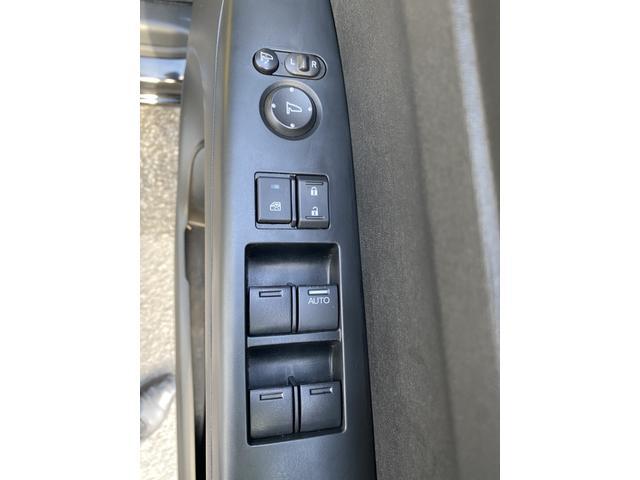 G・ターボLパッケージ 後期型 パワースライドドア パドルシフト ターボ 社外ナビ バックカメラ ETC クルーズコントロール HIDヘッドライト フルセグ DVD再生 Bluetooth接続 スマートキー 電動格納ミラー(34枚目)