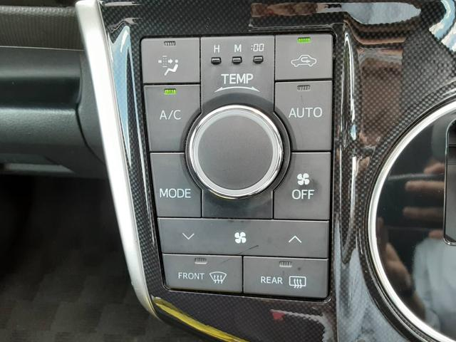 1.8S 純正HDDナビ バックカメラ ETC パドルシフト フルセグ DVD再生 HIDヘッドライト フォグランプ スマートキー 電動格納ミラー(29枚目)