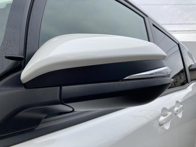 ハイブリッドX 後期型 セーフティセンス 7人乗 両側パワースライドドア メモリーナビ バックカメラ ETC LEDヘッド Bluetooth接続 クルーズコントロール オートハイビーム スマートキー 電動格納ミラー(10枚目)