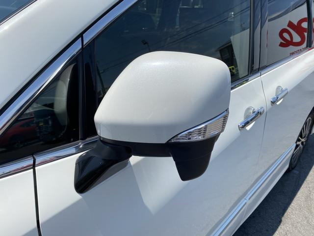 250ハイウェイスターS 衝突軽減ブレーキ レーンアシスト 両側パワースライドドア ハーフレザー 純正メモリーナビ バックカメラ ETC レーダークルーズ LEDヘッドライト フォグランプ Bluetooth接続 スマートキー(10枚目)