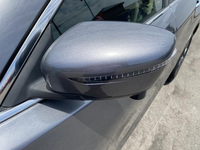 20Xi 4WD プロパイロット エマージェンシーブレーキ カプロンシート デジタルルームミラー 純正ナビ 電動リアゲート クルーズコントロール アイスト 障害物センサー 全周囲カメラ Bluetooth(10枚目)
