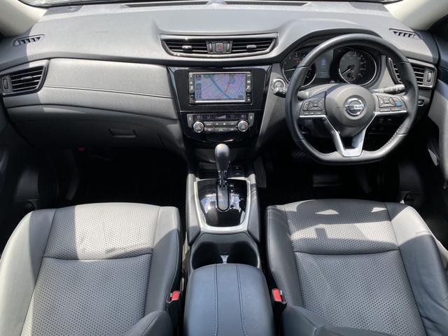 20Xi 4WD プロパイロット エマージェンシーブレーキ カプロンシート デジタルルームミラー 純正ナビ 電動リアゲート クルーズコントロール アイスト 障害物センサー 全周囲カメラ Bluetooth(15枚目)
