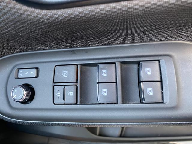 ハイブリッドX セーフティセンス 両側パワースライドドア レーダークルーズ 純正メモリーナビ バックカメラ オートハイビーム ETC LEDヘッドライト ワンセグ Bluetooth接続 スマートキー 電動格納ミラー(29枚目)