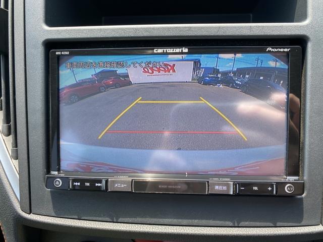 2.0i-L アイサイト 4WD アイサイト 社外メモリーナビ バックカメラ LEDヘッドライト 障害物センサー ETC フォグランプ ワンセグ DVD再生 Bluetooth接続 スマートキー アイスト 電動格納ミラー(26枚目)