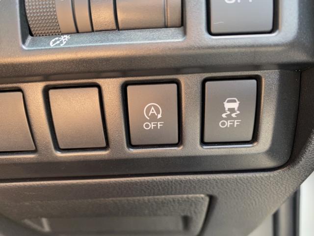 2.0i-L アイサイト 4WD アイサイト 社外メモリーナビ バックカメラ LEDヘッドライト 障害物センサー ETC フォグランプ ワンセグ DVD再生 Bluetooth接続 スマートキー アイスト 電動格納ミラー(31枚目)
