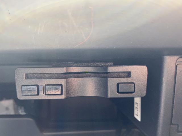 2.0i-L アイサイト 4WD アイサイト 社外メモリーナビ バックカメラ LEDヘッドライト 障害物センサー ETC フォグランプ ワンセグ DVD再生 Bluetooth接続 スマートキー アイスト 電動格納ミラー(34枚目)