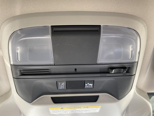 2.0i-L アイサイト 4WD アイサイト 社外メモリーナビ バックカメラ LEDヘッドライト 障害物センサー ETC フォグランプ ワンセグ DVD再生 Bluetooth接続 スマートキー アイスト 電動格納ミラー(35枚目)