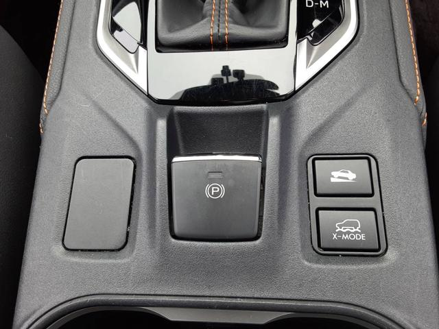 2.0i-S アイサイト AWD アイサイト BSM 純正メモリーナビ バックカメラ LEDヘッドライト パドルシフト ETC パワーシート フルセグ Bluetooth接続 DVD再生 スマートキー アイスト 電動格納ミラー(29枚目)