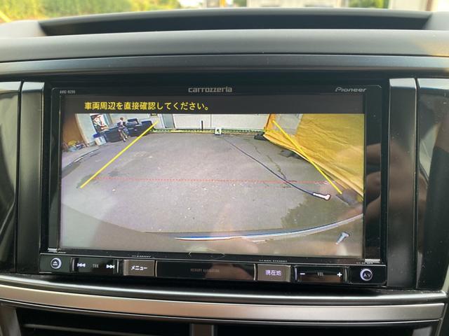 2.5iアイサイト AWD アイサイト クルーズコントロール 純正メモリーナビ バックカメラ シートヒーター ETC ハーフレザー HIDヘッド パワーシート 障害物センサー パドルシフト Bluetooth DVD再生(27枚目)