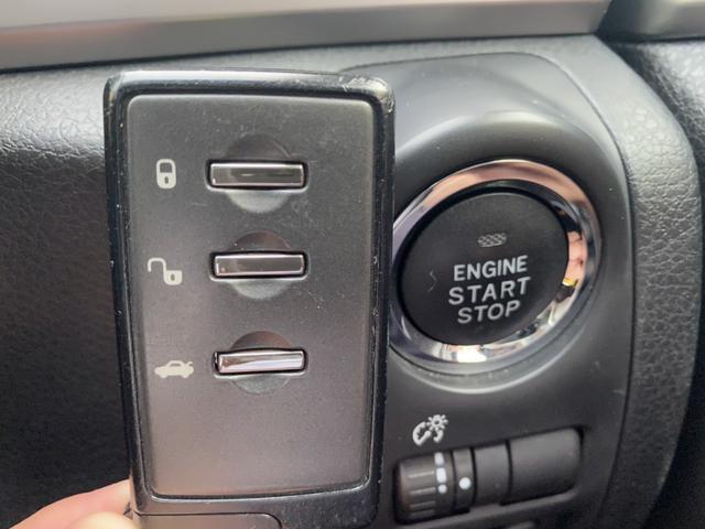 2.5iアイサイト AWD アイサイト クルーズコントロール 純正メモリーナビ バックカメラ シートヒーター ETC ハーフレザー HIDヘッド パワーシート 障害物センサー パドルシフト Bluetooth DVD再生(36枚目)