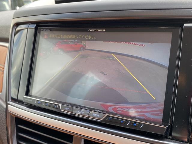 2.5iアイサイト アイサイト AWD バックカメラ 純正メモリーナビ シートヒーター パワーシート ETC クルーズコントロール HIDヘッドライト パドルシフト ハーフレザー フルセグ DVD再生 Bluetooth(26枚目)