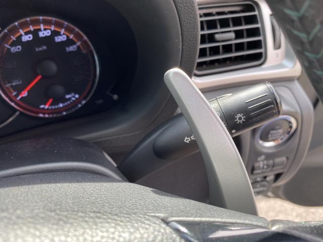 2.5iアイサイト アイサイト AWD バックカメラ 純正メモリーナビ シートヒーター パワーシート ETC クルーズコントロール HIDヘッドライト パドルシフト ハーフレザー フルセグ DVD再生 Bluetooth(30枚目)