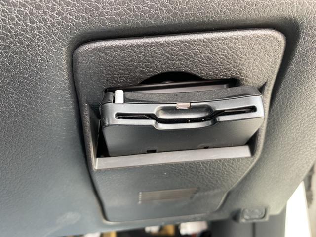 2.5iアイサイト アイサイト AWD バックカメラ 純正メモリーナビ シートヒーター パワーシート ETC クルーズコントロール HIDヘッドライト パドルシフト ハーフレザー フルセグ DVD再生 Bluetooth(33枚目)