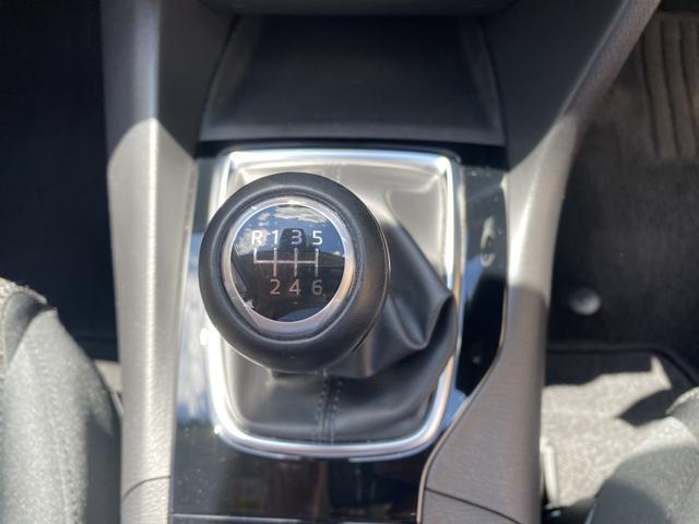 15S プロアクティブ 6MT BOSEサウンド シティーブレーキ マツダコネクト バックカメラ ETC LEDヘッド BSM レーンアシスト アイドリングストップ フルセグ DVD再生 Bluetooth スマートキー(24枚目)