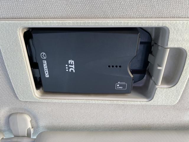 15S プロアクティブ 6MT BOSEサウンド シティーブレーキ マツダコネクト バックカメラ ETC LEDヘッド BSM レーンアシスト アイドリングストップ フルセグ DVD再生 Bluetooth スマートキー(32枚目)