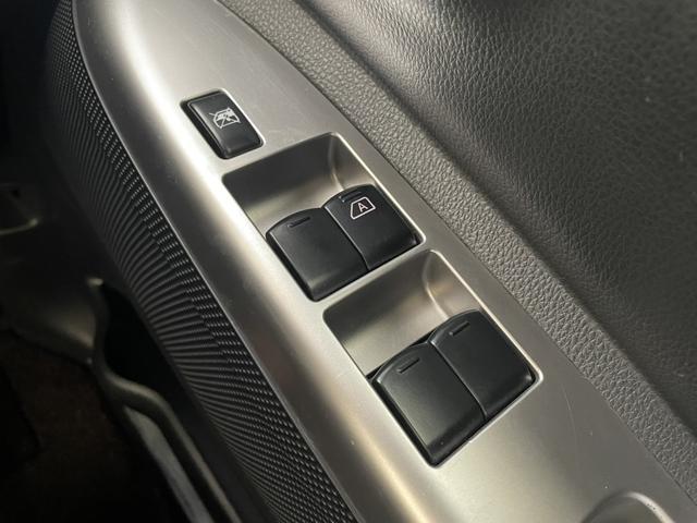 ハイウェイスター ターボ 両側パワースライドドア 純正メモリーナビ 全周囲カメラ ETC HIDヘッドライト フォグランプ フルセグ DVD再生 ミュージックサーバー スマートキー 電動格納ミラー(31枚目)