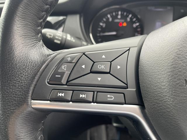20Xi ハイブリッド プロパイロット 4WD エマージェンシーブレーキ 純正メモリーナビ アラウンドビュー バックカメラ 電動リアゲート LEDヘッドライト フルセグ DVD再生 Bluetooth サイドミラーヒーター(27枚目)