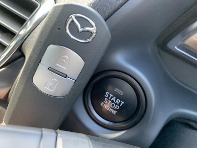 15XD プロアクティブ 衝突軽減ブレーキ レーンアシスト 純正メモリーナビ バックカメラ ETC クルーズコントロール BSM LEDヘッド フォグ フルセグ DVD再生 Bluetooth アイスト スマートキー(33枚目)