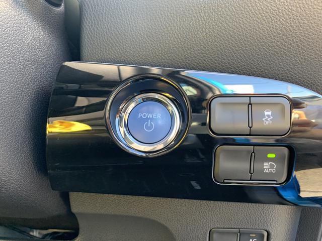 S プリクラッシュセーフティ レーンアシスト 純正メモリーナビ バックカメラ ETC オートハイビーム クルーズコントロール 障害物センサー LEDヘッドライト フルセグ スマートキー 電動格納ミラー(32枚目)