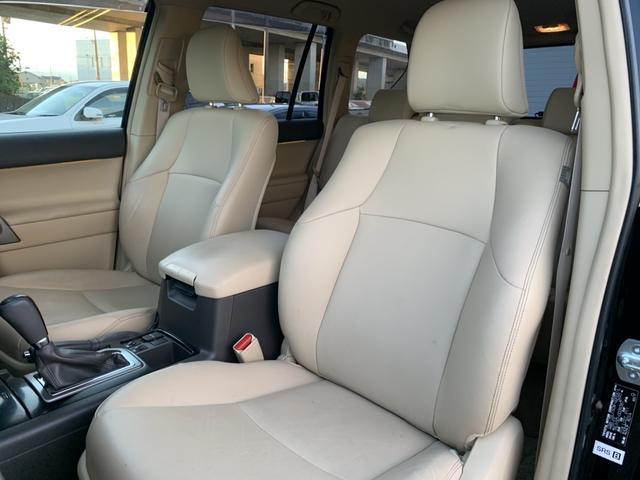 TX Lパッケージ 4WD 革シート 純正HDDナビ バックカメラ ETC クルーズコントロール シートヒーター パワーシート LEDヘッド フォグ フルセグ DVD再生 Bluetooth ヘッドライトウォッシャー(18枚目)