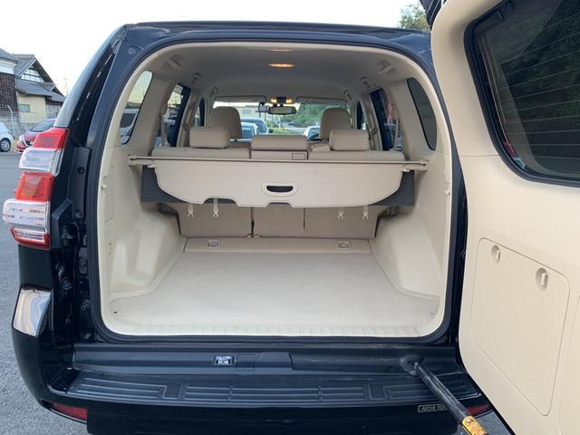 TX Lパッケージ 4WD 革シート 純正HDDナビ バックカメラ ETC クルーズコントロール シートヒーター パワーシート LEDヘッド フォグ フルセグ DVD再生 Bluetooth ヘッドライトウォッシャー(20枚目)